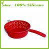 Buy cheap 100% Silicone Custom Silicone BBQ Brush Silicone Cleaning Brush Silicone Spatula from wholesalers