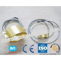 Quality Customizable Electric Band Element Electric Band Heater Brass Nozzle Heater wholesale