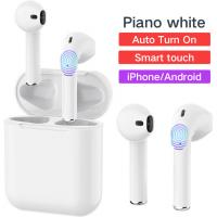 Quality Popular Cellphone Wireless Bluetooth headphones for all mobile phone with the Siri wholesale
