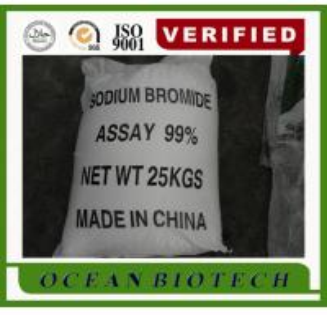 Quality Potassium iodide wholesale