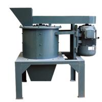Buy cheap Chain Disintegrator, newest disintegrator equipment for compound fertilizer industry product