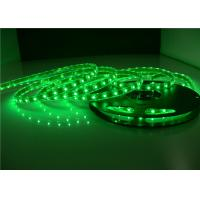 Quality Adhesive 24 Volt Dimmable Led Strip SMD 5050 High Brightness IP68 For Hotel wholesale