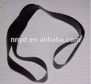 Quality 323F1025C/323F1025 Fuji 350/370/355 minilab belt wholesale