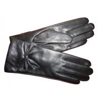 China Leather gloves on sale