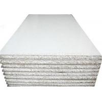 Quality Cleaning Room Ceiling / Wall Composite Sandwich Panels EPS Sandwich Panel Coating wholesale