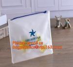 Quality waterproof Cosmetic bag,toiletry kits nylon travel bag, three colors multifunction makeup bag wholesale