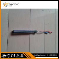 Buy cheap thermocouple contact block product
