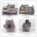 Quality S13-527B Hitachi starter wholesale