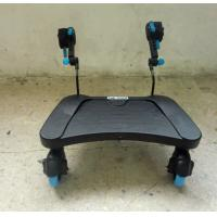 China Light Weight Baby Buggy Board  on sale