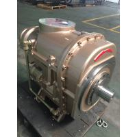 Buy cheap 355kw Two Stage Screw Compressor Air End BHE300L Energy Saving from wholesalers