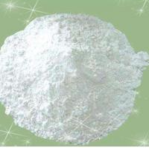 Quality Fluticasone Propionate Medicine Raw Materials 80474-14-2 wholesale