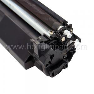 Quality Toner Cartridge HP LaserJet Pro M203d M203dn M203dw MFP M227fdn M227fdw M227sdn (CF230A) wholesale