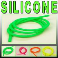Quality Food And Medical Grade Silicone Tube ,Food And Medical Grade Silicone Tube price wholesale