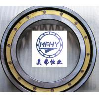 Buy cheap High Preformance Deep Groove Ball Bearing 6344M With Low Price from wholesalers