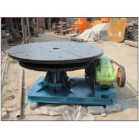 Quality High quality disc feeder for stone crusher in China wholesale