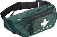 Quality First Aid Bag - 1 wholesale