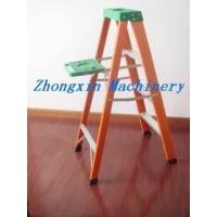 Quality FRP Step Ladder wholesale