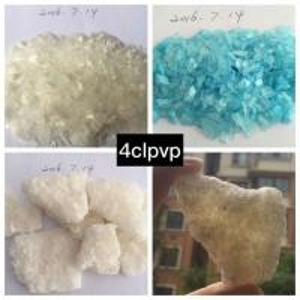 Quality 4C-PVP 4 CL-PVP APVP  pvp flakka  flakka flakka flakka cas  14530-33-7 crystal  price 1000usd/1kg  α-PVP α-PVP α-PVP wholesale