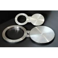 China Spectacle Blind Stainless Steel 2 inch ASME B16.5 on sale