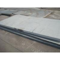 Quality Shipbuilding high strength 301 310 420 430 hot rolled stainless steel plates Sheet 120mm wholesale