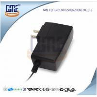 Quality Linear Constant Current LED Driver Wall Mount 100g 90V - 264VAC wholesale