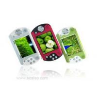 Quality MP4 Game Player wholesale