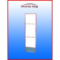 Quality EAS Security Antenna PIT Anti Shoplifting Devices for Store / Shopping Mall wholesale