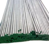 Quality Solid Insulation KCF Material Bar For Making KCF Guide Pins And Sleeves wholesale