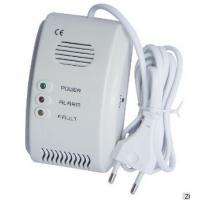 Quality Gas leak detector for home alarm wholesale