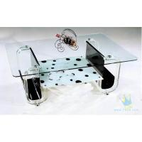 Quality clear acrylic home furniture wholesale