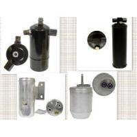 Quality Receiver Drier wholesale