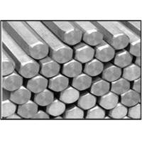 Quality Alloy 825 Incoloy Nickel Alloy Round Bar Rod Good Corrosion Performance wholesale