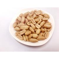 Cheap Salted Peanuts Good Taste Various Vitamins with Certificate Wholesale for sale