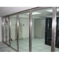 Quality Fire Rated Glass (FRG) wholesale
