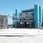 Quality Industrial Oxygen Gas Plant VPSA Oxygen Plant wholesale