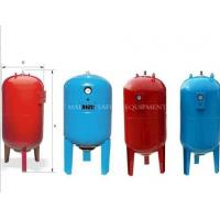 Quality Combination Type Sea Water Pressure Tank wholesale