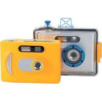 Quality 8MB Memory CMOS 320x240 Pixels Video Rugged Compact Digital Camera With 2xAAA Batteries wholesale