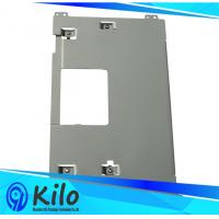 Quality MSDS Sheet Metal Prototyping , Prototype Sheet Metal Parts High Precision wholesale