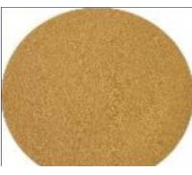 Quality Velcro Disc wholesale