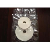 China Disposable SMT Non - Woven Cleaning Cloth Roller Wiper For Cleanroom Using on sale