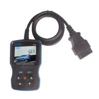 Quality Honda And Acura Diagnostic Scanner C330 Support USB 2.0 Upgrade wholesale