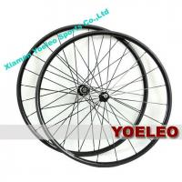 China Cycle Wheels/Carbon Cycle Wheels Clincher 20mm/Stiff on sale