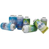 Buy cheap Refrigerants Series from wholesalers