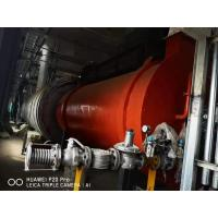 Quality SDEN Waste Landfill Plastic Rdf Pellet Mill with Oil Cooling Machine wholesale