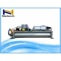 China High Efficiency 5LPM PSA Oxygen Concentrator Parts For Feeding Ozone Generator on sale