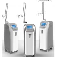 China Sanhe Beauty Professional fractional co2 laser/medical laser co2 fractional with CE/FDA on sale