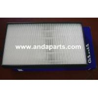 Quality GOOD QUALITY VOLVO AIR FILTER 11703980 wholesale