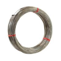 Quality Nikrothal 60/Nichrome 60/ Resistohm 60 Wire for Heating Element wholesale