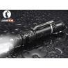 USB Rechargeable Everyday Carry Flashlight 15 Days Run Lumintop EDC25