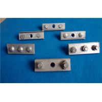 China Fastenal Hardware Power Line Accessories For Bolts / Machine Parts on sale